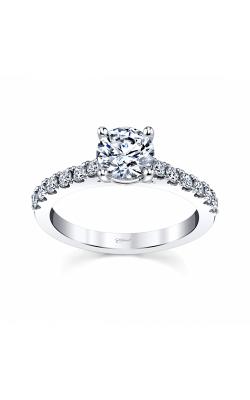 Coast Diamond Allure Engagement Ring LC20015 product image