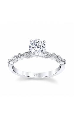 Coast Diamond Allure Engagement Ring LC7079H product image
