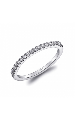 Coast Diamond Wedding Band WC20012 product image