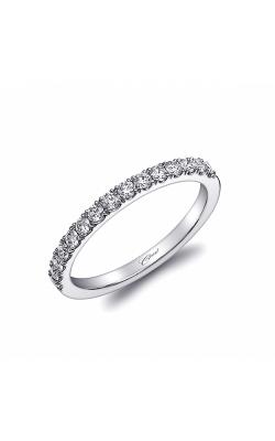 Coast Diamond Wedding Band WC20013 product image