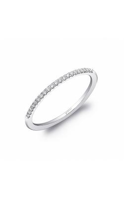 Coast Diamond Wedding Band WC5410 product image