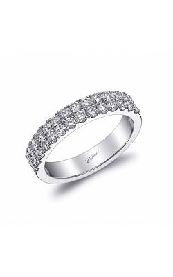 Coast Diamond Wedding Band WC20018 product image