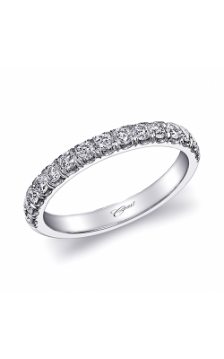Coast Diamond Fashion Ring  WS10005 product image