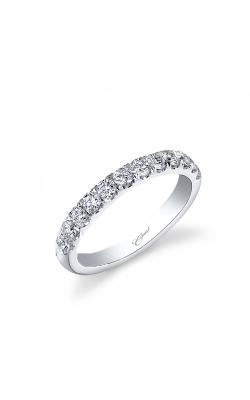 Coast Diamond Wedding Band WC5291 product image