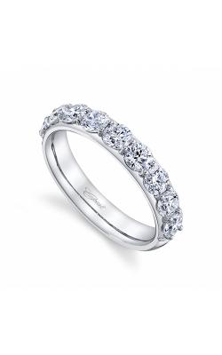 Coast Diamond Wedding Band WS20310 product image