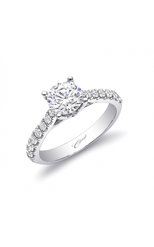 Coast Diamond Charisma Engagement ring LC5355 product image