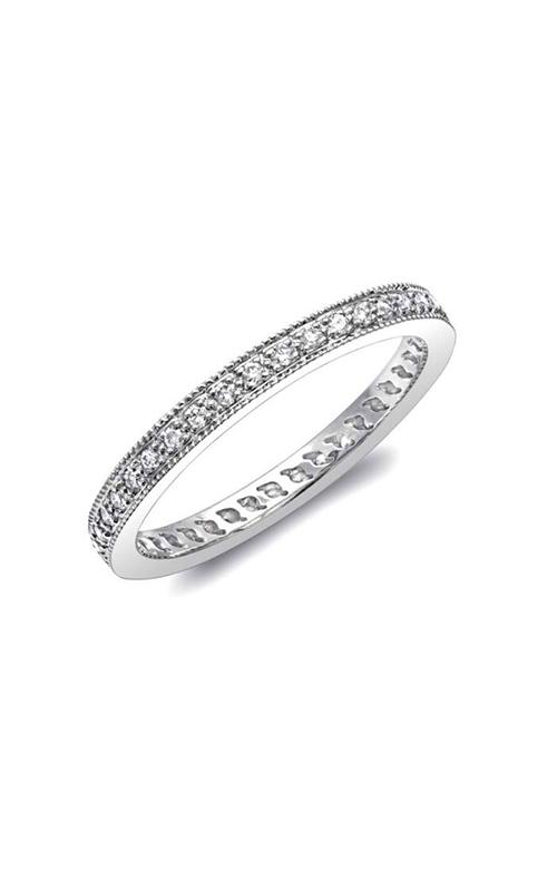 Coast Diamond Wedding band WC0889 product image
