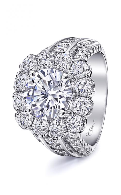 Coast Diamond Charisma Engagement ring LS10143 product image