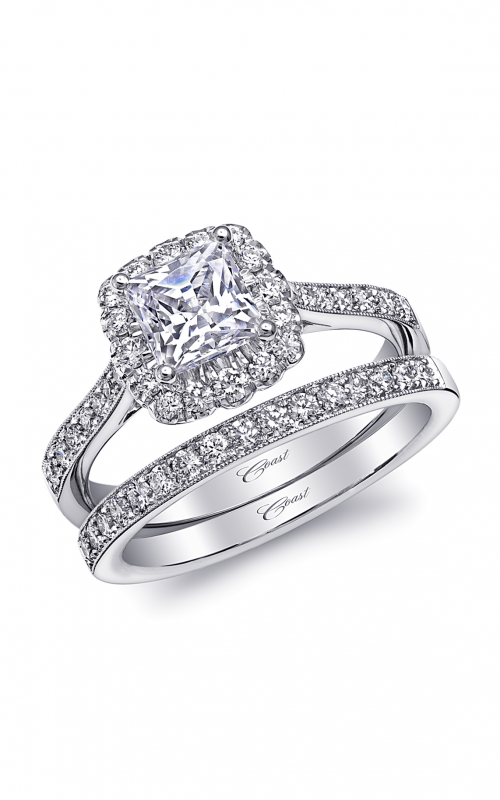 Coast Diamond Charisma LC10144 product image