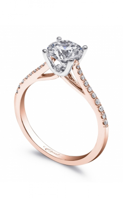 Coast Diamond Charisma Engagement ring LC5388 product image