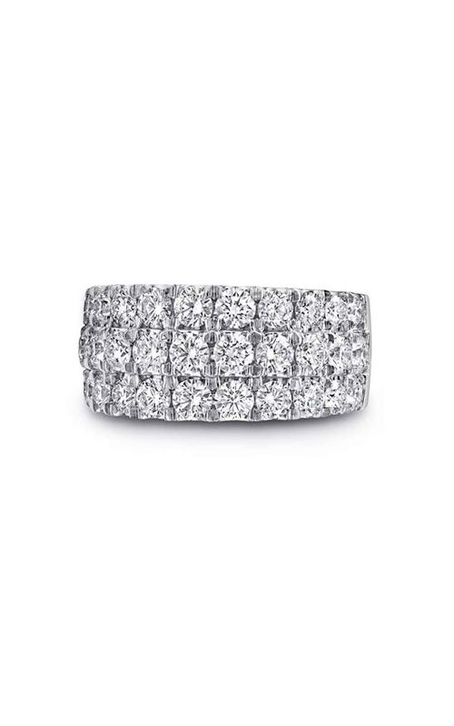 Coast Diamond Wedding band WZ5014H product image