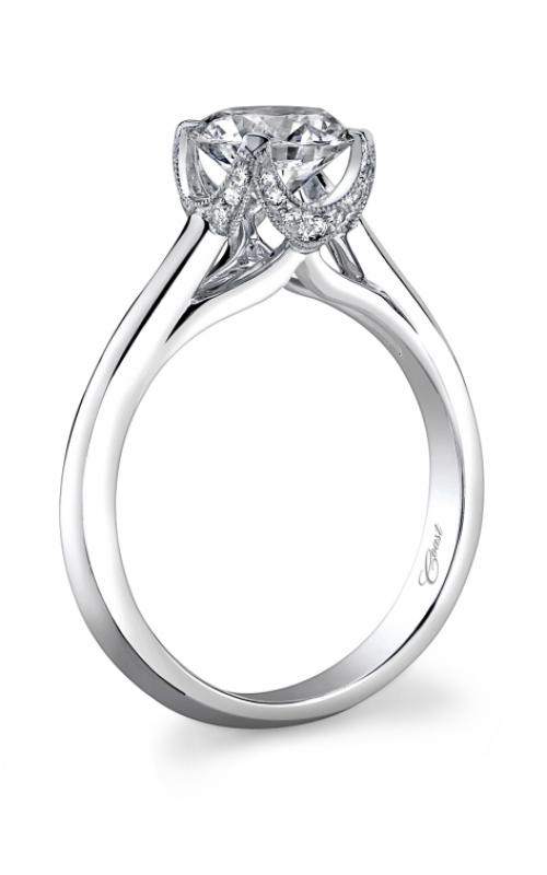 Coast Diamond Romance  Engagement ring LC5234 product image