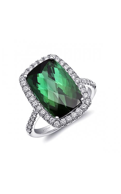 Coast Diamond Signature LCK10202-GT product image
