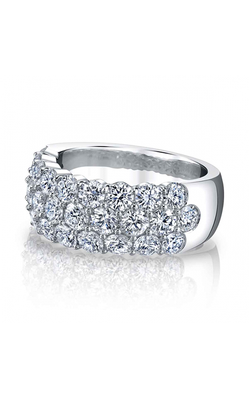 Coast Diamond Diamond Wedding band WJ6057 product image