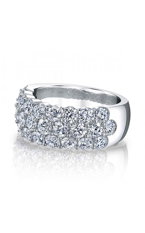 Coast Diamond Wedding band WJ6057 product image