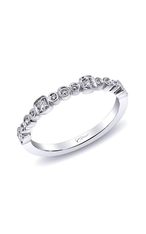 Coast Diamond Fashion  Fashion ring WC10215H product image
