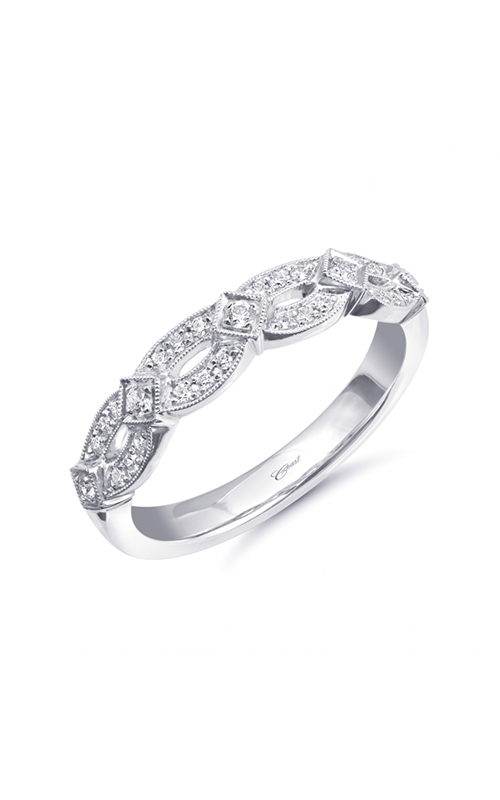 Coast Diamond Fashion Ring WC10323 product image