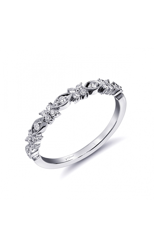 Coast Diamond Fashion  Fashion ring WC10375H product image