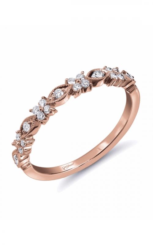 Coast Diamond Fashion Ring WC10375H product image