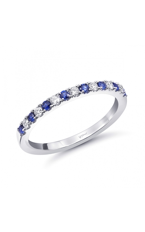 Coast Diamond Fashion Ring WC20019C-S product image