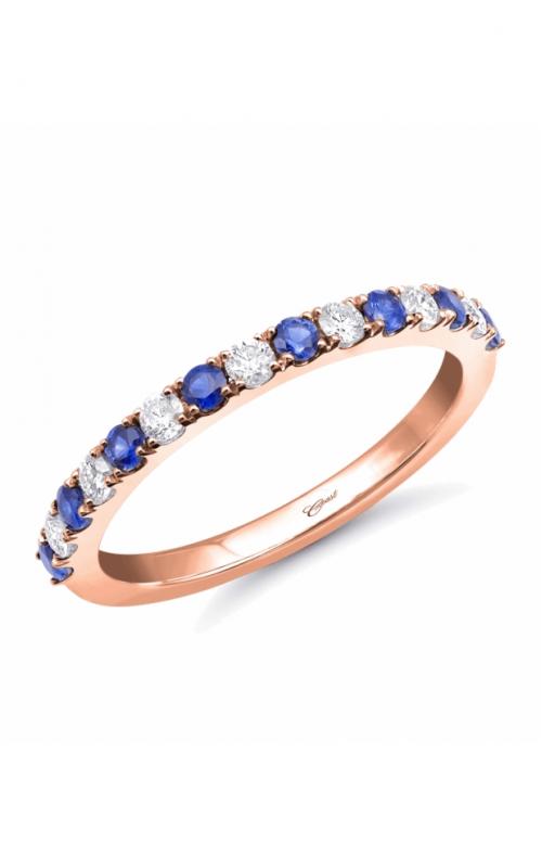 Coast Diamond Fashion Ring WC20021C-S product image