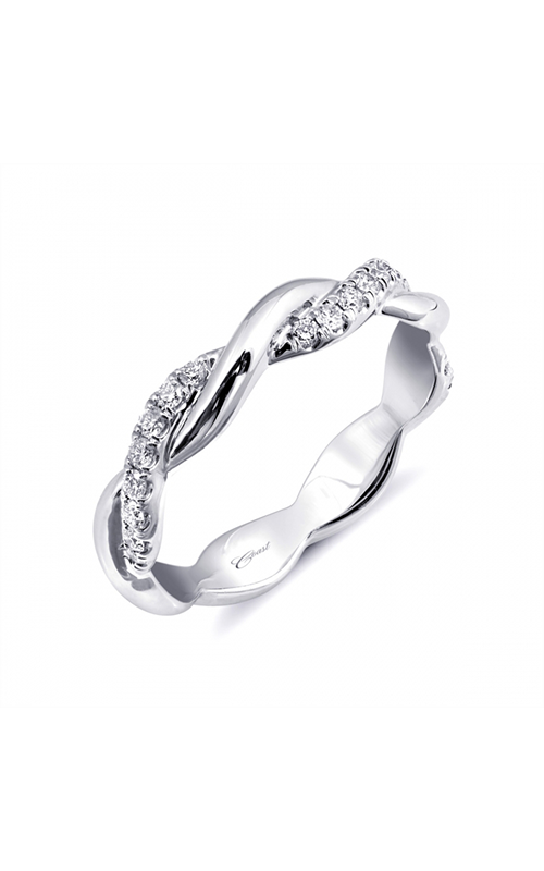 Coast Diamond Fashion  Fashion ring WC20044H product image