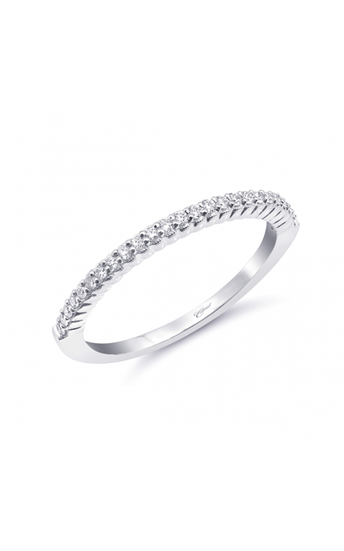 Coast Diamond Fashion Ring WC20046 product image