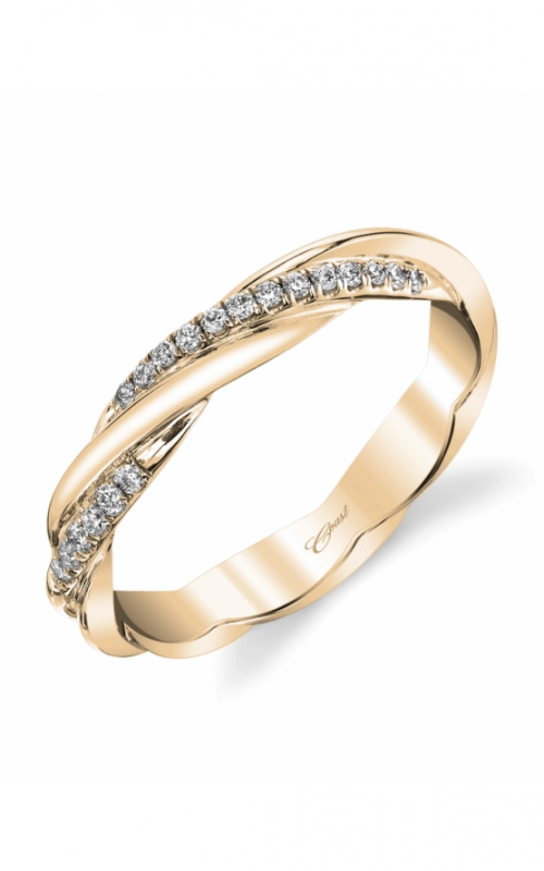 Coast Diamond Fashion Ring WC7033 product image