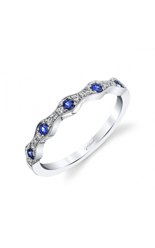 Coast Diamond Fashion  Fashion ring WC7040-S product image