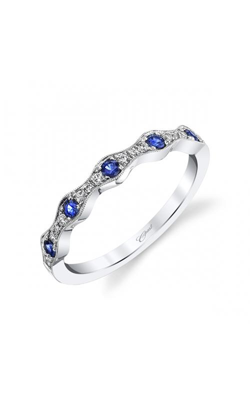 Coast Diamond Fashion  Fashion ring WC7040-S product image