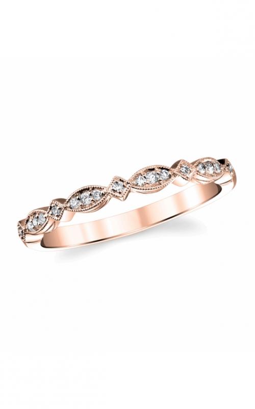 Coast Diamond Fashion  Fashion ring WC7044H product image