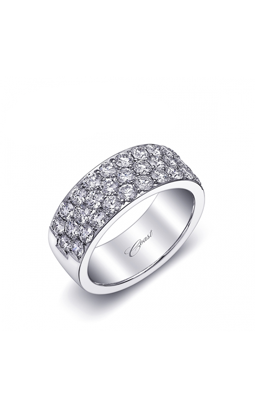 Coast Diamond Fashion Ring WS10004 product image