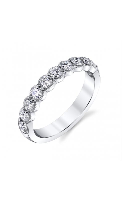 Coast Diamond Fashion  Fashion ring WS20001 product image