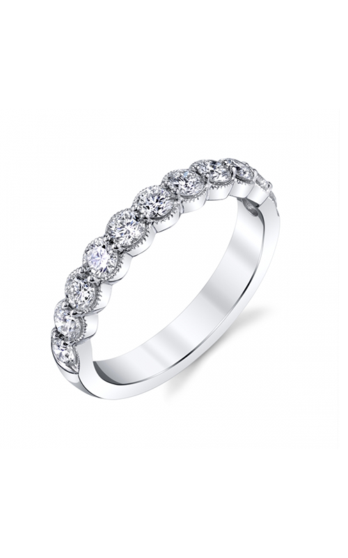 Coast Diamond Fashion  Fashion ring WS20001 product image