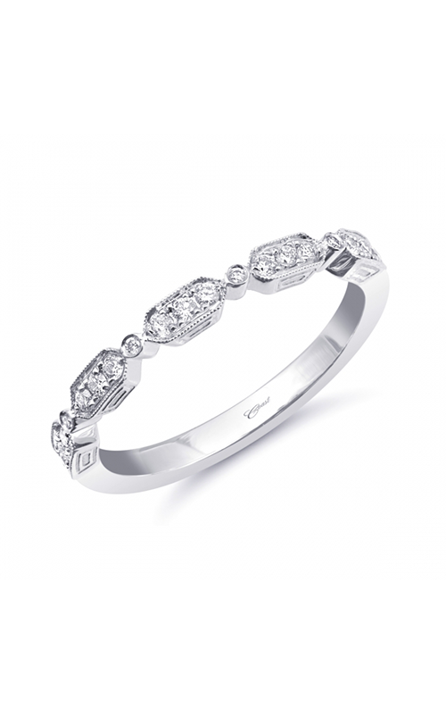 Coast Diamond Fashion Ring WC10140H product image