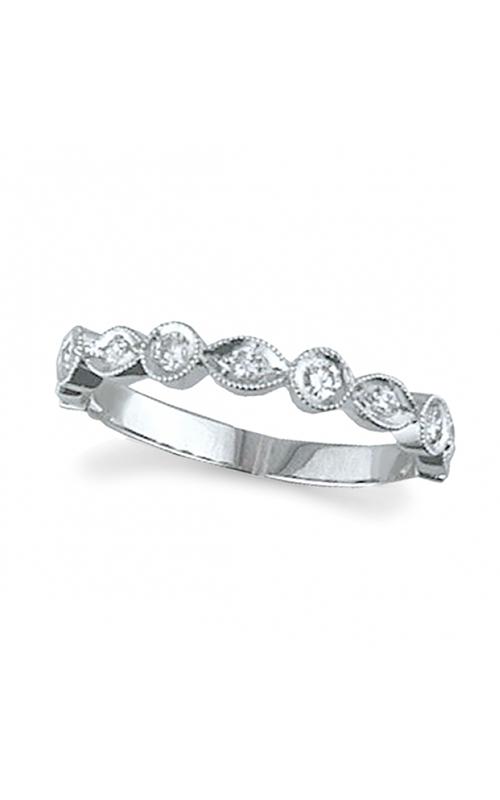 Coast Diamond Fashion Ring WC10178H product image