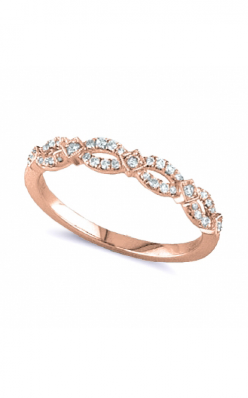 Coast Diamond Fashion Ring WC7038H RG product image