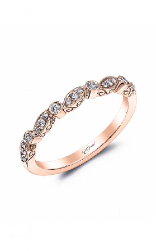 Coast Diamond Fashion Ring WC7036 RG product image