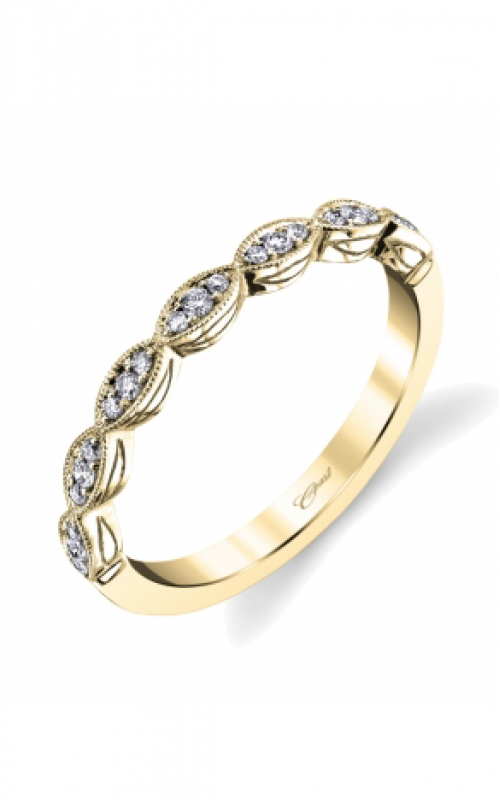 Coast Diamond Fashion Ring WC7034 product image