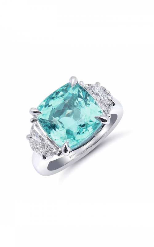 Coast Diamond Signature Engagement ring LSK10451-PAR product image