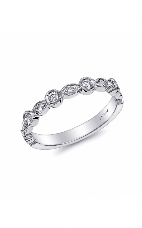 Coast Diamond Fashion Ring LC2023AH product image