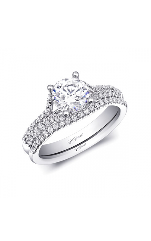 Coast Diamond Charisma  LC10008 product image