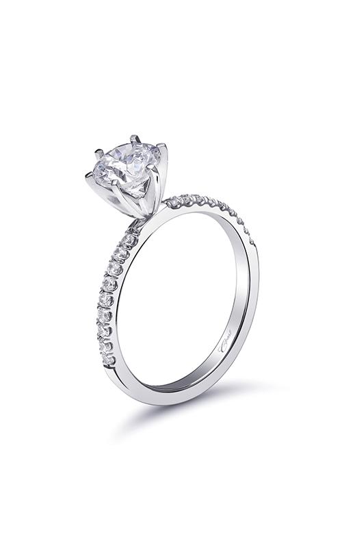 Coast Diamond Charisma  LC5244 product image