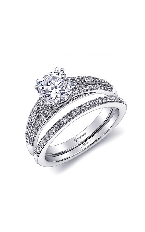 Coast Diamond Romance  LC10258 product image