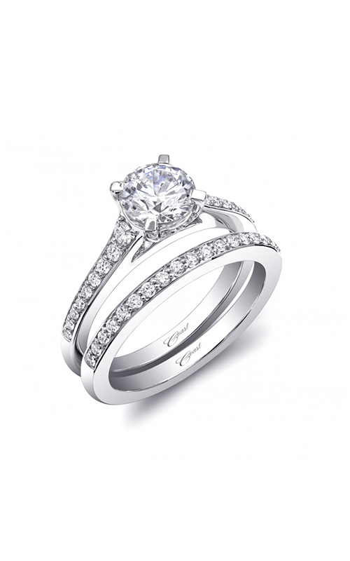 Coast Diamond Romance  LC5442 product image