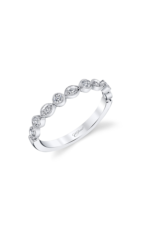 Coast Diamond Fashion Ring WC10178H product image