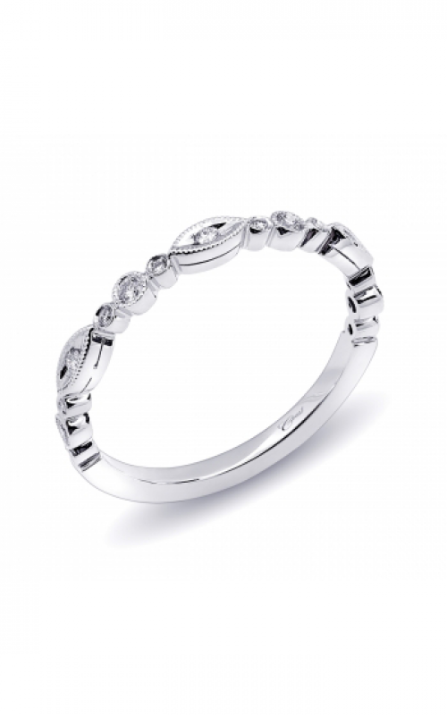 Coast Diamond Fashion Ring WC10183H product image