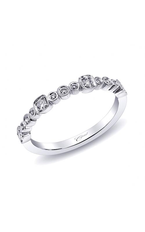 Coast Diamond Fashion Ring WC10215H product image