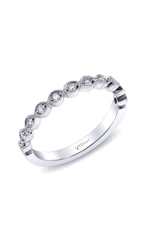 Coast Diamond Fashion  Fashion ring WC10270H product image