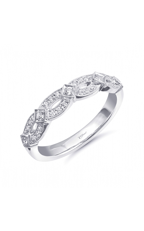 Coast Diamond Fashion  Fashion ring WC10323 product image